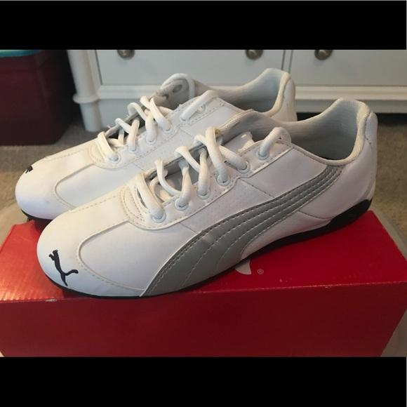 6c9fe9ad0491 Puma Repli Cat III Women s Sneakers